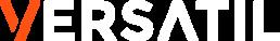 Logo - Versatil